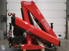 automacara Fassi F135A.0.22 active