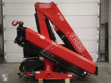 grue Fassi F135A.0.23 active