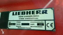 Liebherr LTF 1045-4.1