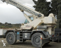 Terex A300, 2003 Fully checked, very good condition !!! ASAP