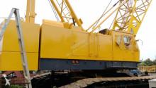 IHI crawler crane