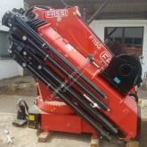 Fassi F1150RA.2.28 XHE-Dynamic Kran