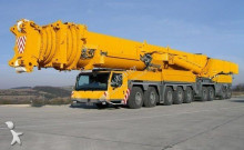Liebherr LTM 11200 FOR SALE
