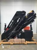 Hiab X-HIDUO 188 E6