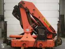 Palfinger PK20002 crane