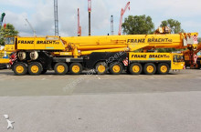 grue mobile Demag