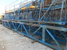 used tower crane