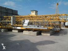 n/a tower crane