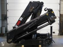 Hiab 195-3 crane