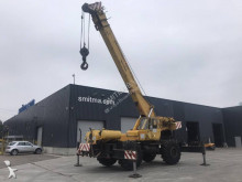 Gottwald crane