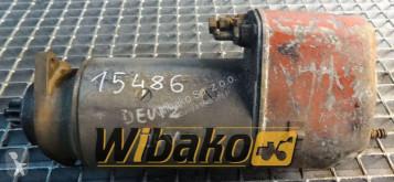 automacara n/a Starter Elmot R20A