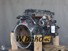 automacara Cummins Engine Cummins ISB5.9 CPL2952