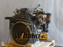 grue Cummins Engine Cummins ISB5.9 CPL2952