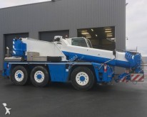 Terex Demag AC Ac40 city