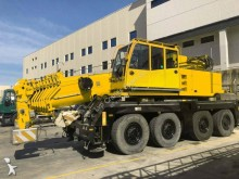 Terex Demag AC AC 60 CITY