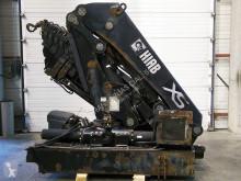grue Hiab 322 E-8 XS