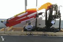 n/a TL12.2 crane