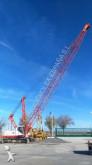 Sumitomo crawler crane
