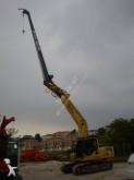 n/a crane