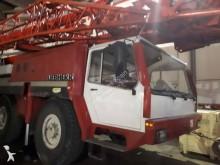 Liebherr LTM 1160-1