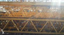 Simma Topkit E 10/14 City Crane