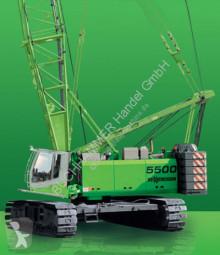 Sennebogen 5500R-SL / K1 - Series-E