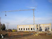 Condecta tower crane