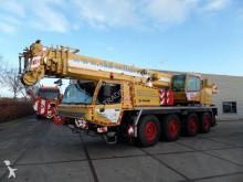 grue Faun ATF 60-40 Mobile crane