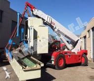 Ormig mobile crane