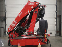 grue Fassi F235A.2.25 e-dynamic