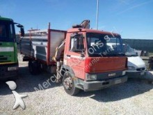 Iveco 109CTG N2