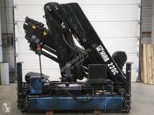 automacara Hiab 220-3