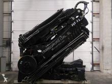 Hiab 422 E-6