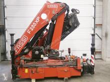 Fassi F235AXP.26 crane