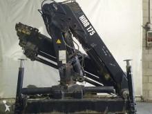 automacara Hiab 175-5