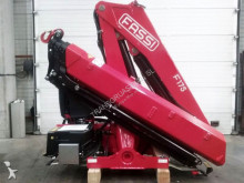 automacara Fassi F175A.0.23 active