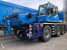Demag AC 55 City