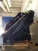 grúa Hiab X-HIPRO 858 E10