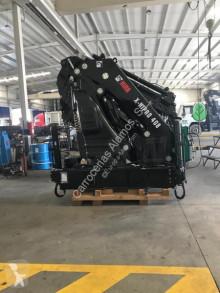 kraan Hiab X-HIPRO 408 E8
