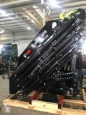 Hiab X-HIPRO 1058 E10 crane