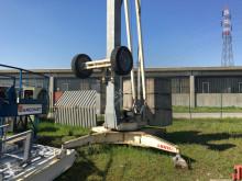 n/a cbr 18h 1.6v crane