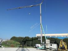 n/a cm73 crane