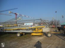 n/a cbr 21h 1.6 crane