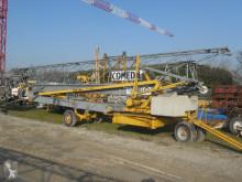 n/a cbr 24 h2 crane