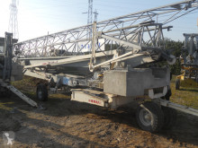n/a cbr 24 h1,6v crane