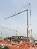 n/a cbr 32 h4 crane