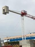 n/a ctt 51-a2 crane