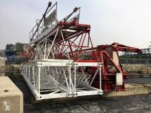 n/a ctt 61 2.5 crane