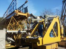 n/a tsx 48-1000 crane
