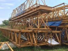 n/a tsx 55-1000 crane